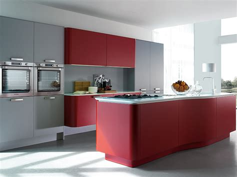 Kitchen Cabinets Los Angeles Ca Modern Kitchen Cabinets Los Angeles Ca American Hwy