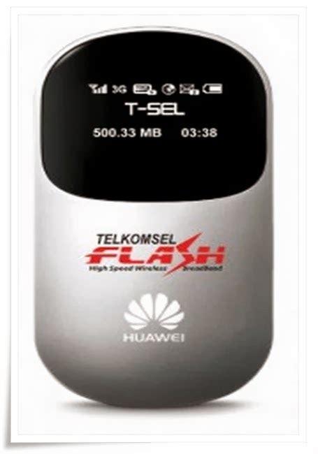Modem Smart Reva Tr 8881 daftar harga modem wifi murah yang bagus tips trik