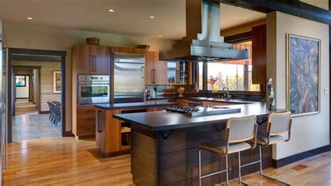 amazing of beautiful top u shaped kitchen designs with br 17 beautiful contemporary u shaped kitchen layouts home