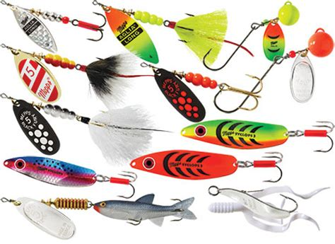 backcountry customer service mepps great fishing lures fantastic customer service the backcountry report