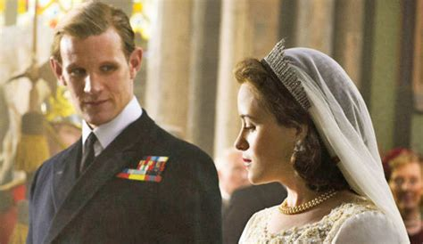 elizabeth actress crown the crown season 2 queen elizabeth ii actress claire foy
