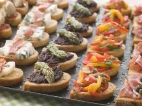 30 healthy snack recipes favehealthyrecipes com