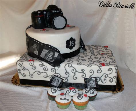 Foto Torte by Torta Angelo Thun In Pasta Di Zucchero Donnepasticcione