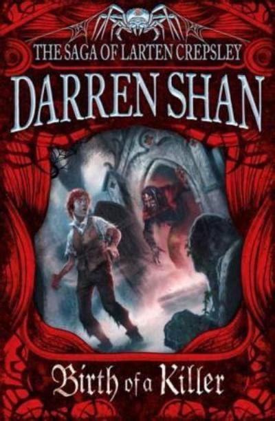 libro back to blood the saga of lantern crepsley 1 darren shan comprar libro en fnac es