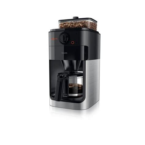 philips koffiezetapparaat grind brew hd7761 00 review philips grind brew hd7761 00 specificaties archief