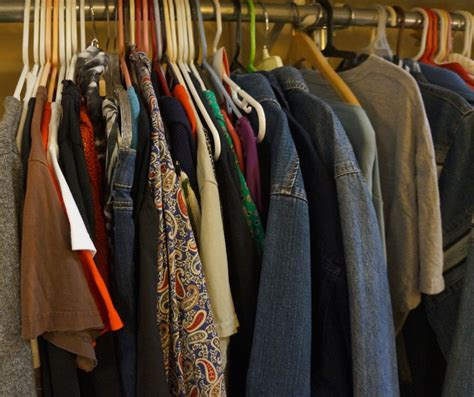 11 metro detroit vintage clothing stores you should