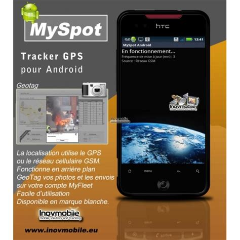 android gps tracker tracker for android smartphone