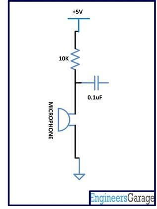 bipolar transistor formeln transistor lifier coupling capacitor 28 images transistor circuits rc coupled lifier