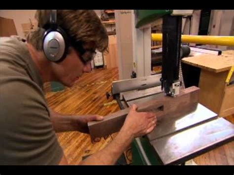 roughcut woodworking cut woodworking with mac now on pbs