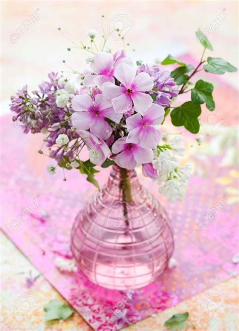 Beautiful Flowers In A Vase by Vases Design Ideas How To Make Flowers Last Longer