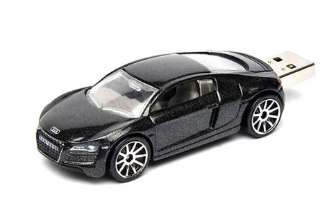 Usb Stick Audi by Auto Usb Sticks Coole Karren Voller Daten Spiegel
