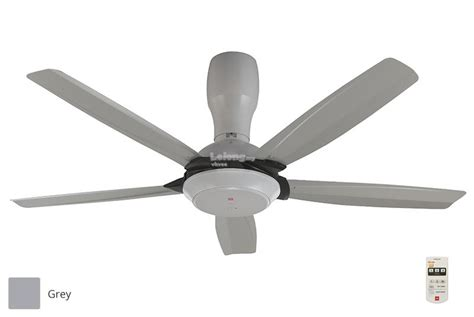 Kdk Ceiling Fan Price by Kdk K14y5 Gy 56 Inch Ceiling End 11 24 2016 5 15 Pm Myt