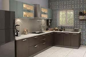 modular kitchen gurgaon modular kitchen dwarka kitchen design