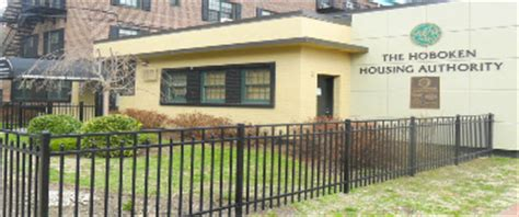 nj housing authority hoboken nj affordable and low income housing publichousing com
