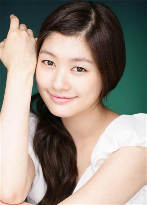 film drama korea jung so min twenty g 252 ney kore 2015 film tanıtımı sayfa 2