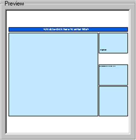 layout template arcgis server lab 14 designing maps with arcgis