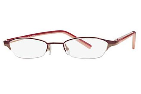 thalia eyeglasses go optic