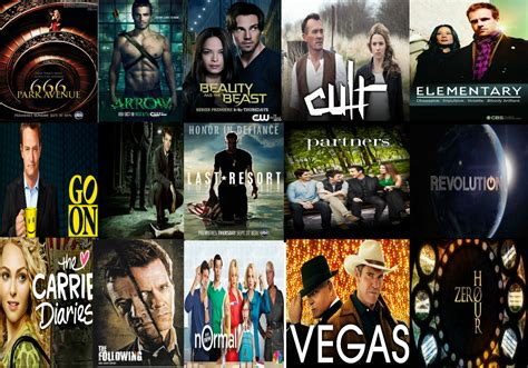 Or Tv Series About Tv Series 15 New Tv Shows About Tv Series