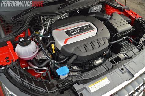 Audi Quattro S1 Motor by Audi S1 Sportback Quattro Review Australian Launch