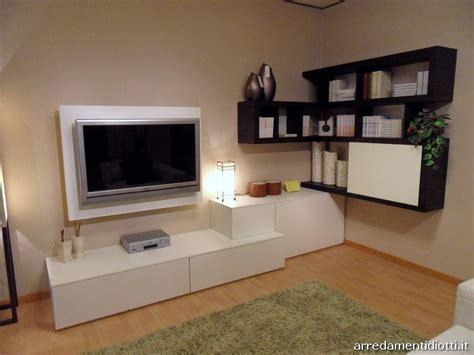 soggiorni porta tv soggiorno side system con porta tv scontato soggiorni a