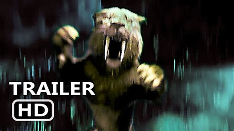 laste ned filmer alpha alpha official international trailer 2018 action movie