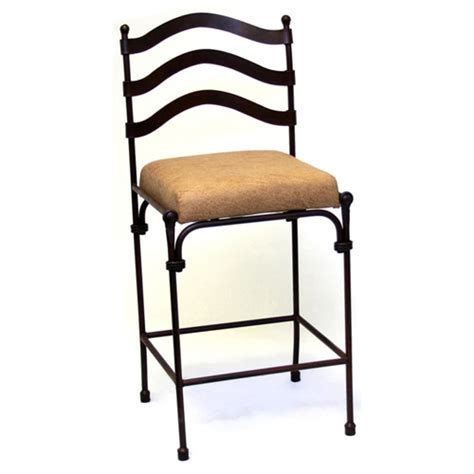 dining room bar stools steel traditions clifton stationary counter stool