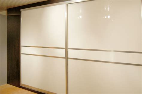 Glass Door Wardrobe Designs Made To Measure Sliding Wardrobe Doors Diy Homefit Ltd