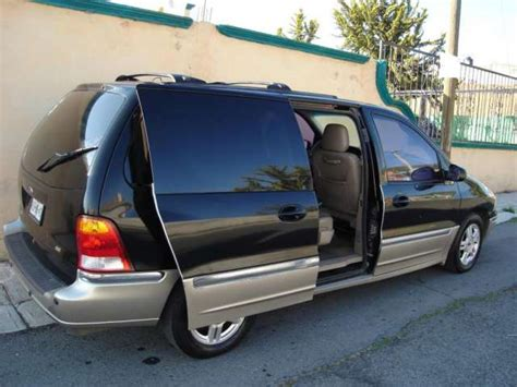 car repair manuals online free 2002 ford windstar instrument cluster 2002 ford windstar manual