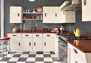 Backsplash Tiles For Kitchen by Can A New Kitchen Make Pots Of Cash Daily Mail Online