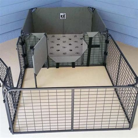 puppy whelping 25 best ideas about whelping box on doggie play pen and lab