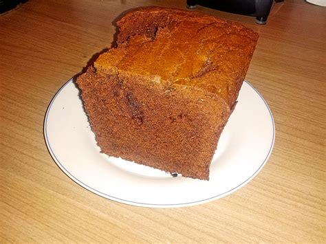 whisky kuchen whisky schokoladen kuchen rezept mit bild silfi1