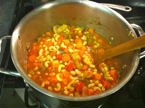 Detox Burning Soup by Cleanse Burning Soup My Well Loved