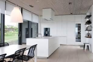 world of architecture modern beach house with minimalist modern beach house with minimalist interior design sweden