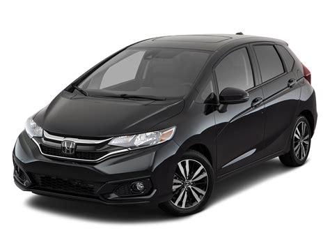 Honda Clifton Nj by New 2018 Honda Fit Garden State Honda Clifton Nj