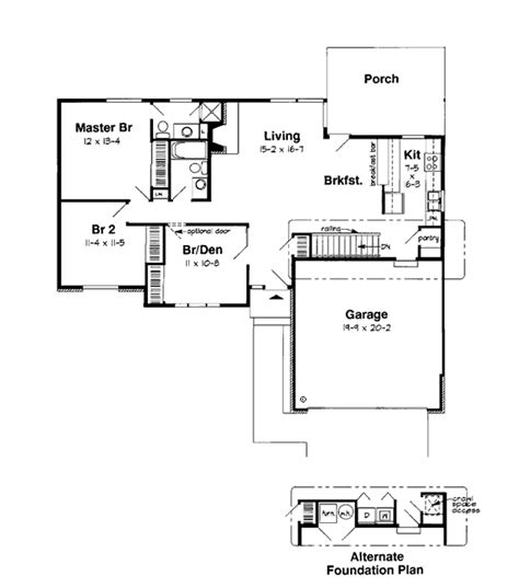 lowes building plans lowes floor plans online thefloors co