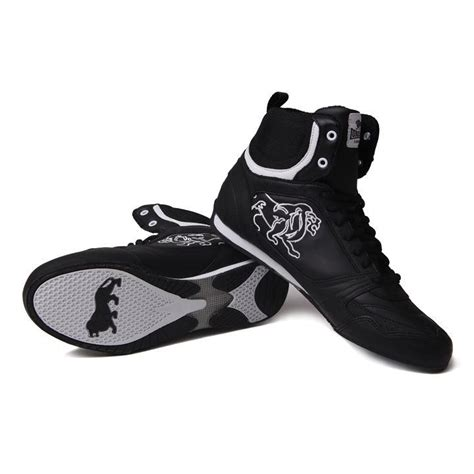 sports direct boxing shoes lonsdale lonsdale mens boxing boots boxing boots