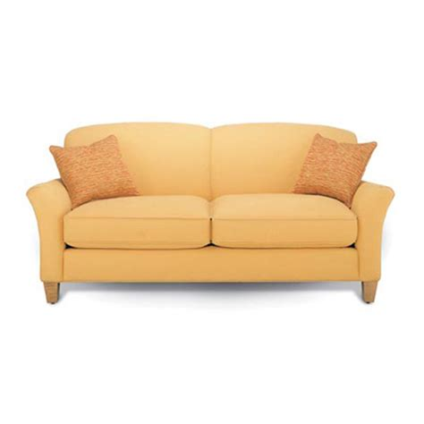 Sleep Furniture Sleep Sofa D179f Rowe Sleep Sofa Rowe Outlet
