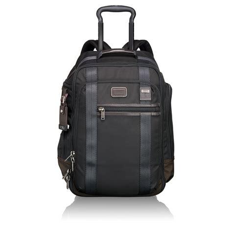 Deuter Carry Out S Tas Selempang tumi alpha bravo peterson rucksack auf rollen hickory