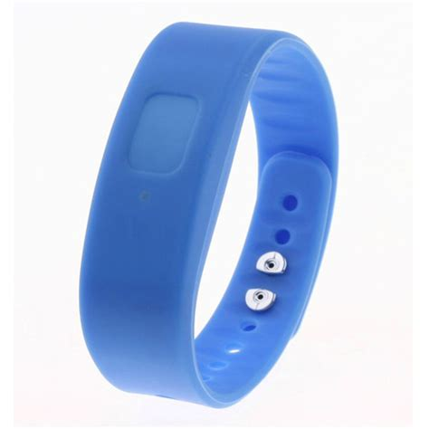 Vibrating Wristband Alerts You Of Incoming Calls Techie Divas Guide To Gadgets by Incoming Phone Call Vibrating Alert Device Bluetooth