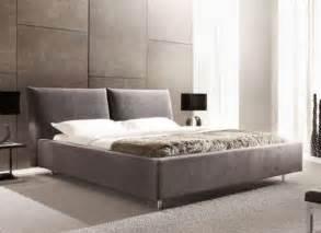 tete de lit contemporaine design la t 234 te de lit contemporaine