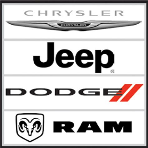 jeep country logo chrysler jeep dodge ram logo washington chrysler