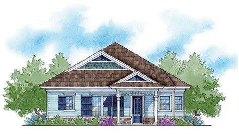energy saving house plans energy saving house plan 33036zr architectural designs