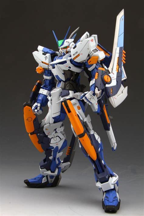 Gundam Mobile Suit 57 gundam pramo のおすすめ画像 57 件 ガンプラ ロボット アクションフィギュア