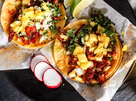 cara membuat carne al pastor wikihow chefs internacionales recomiendan tacos en la cdmx