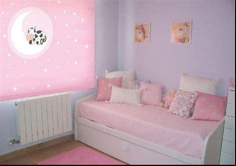 Tween Bedroom Designs by Cuarto Para Ni 241 A Decoracion Bebes Pinterest