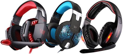 best headset gaming 10 best cheap gaming headsets for pc and consoles