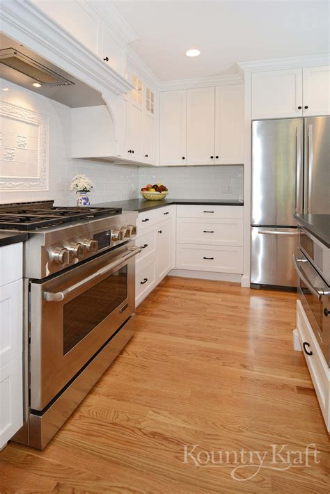 custom kitchen cabinets nj custom white kitchen cabinetry in short hills nj