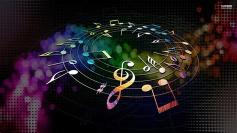 wallpaper notes windows music note wallpapers wallpaper cave