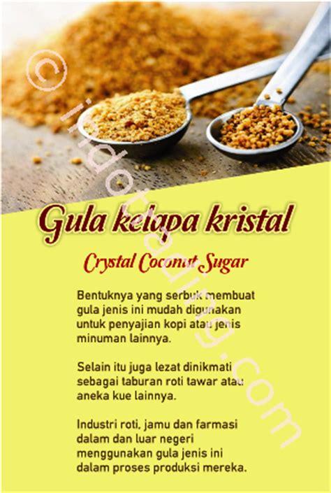 Gula Semut Curah Gula Curah 10kg jual gula semut harga murah beli