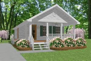 Mother In Law House by Mother In Law House Plans Great Mother In Law Cottage